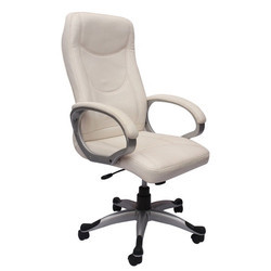 V-J Interior Kosas Medium Office Chair