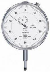 Dial Gauge or Dial indicator