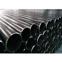 Mild Steel Hollow Pipe