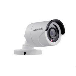 HD720P IR Bullet Camera