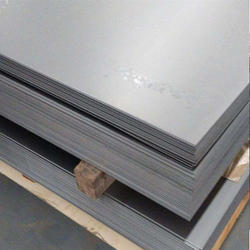 High Carbon Steel Plate, Thickness: Up to 20 mm