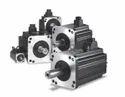 ECMA-C11010ES/ECMA-C11010RS Delta 1000 Watt Servo Motor without Brake