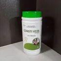 Constipation Ayurvedic Powder