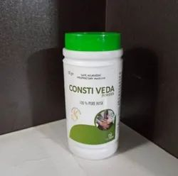 Constipation Ayurvedic Powder