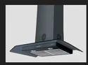 ARCO 3D PLUS T2S2 BK LTW Chimney