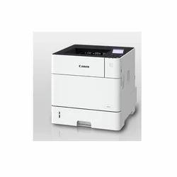 Laser Printer Class LBP351x
