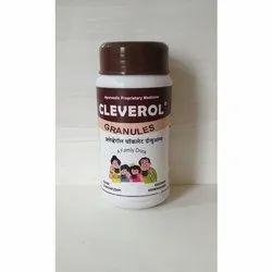 Cleverol Granules