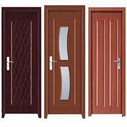 PVC Flush Door at Best Price in India