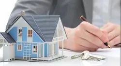 Loan Against Property 1 Crore & Above Delhi NCR Private Finance, Bank Statement, 1000000