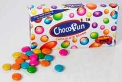 Choco Fun Beans