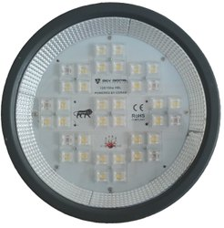 72W LED High Bay Light ERIS