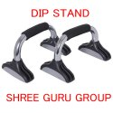 Dip Stand