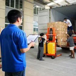 Manpower Supply Service, Pan India