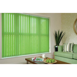 Interior Window Curtains Blinds