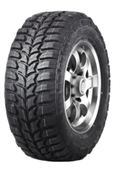 Mud Terrain Tyre
