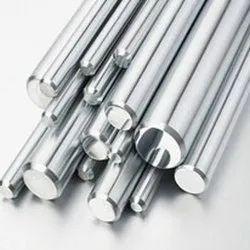 Aluminium Alloy HE 15