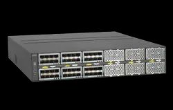 Netgear M4300 Stackable Managed Switch
