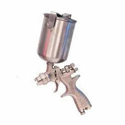 PS-02 Plus Spray Gun