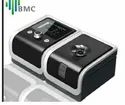 BMC Resmart Y30-t BiPap Machine