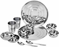 Set of 12 Pcs Dinner Set