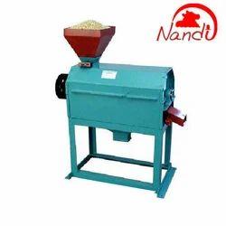 MH 200 Maize Huller