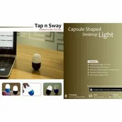 Desktop Light