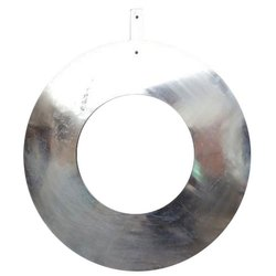 Stainless Steel Orifice Plate