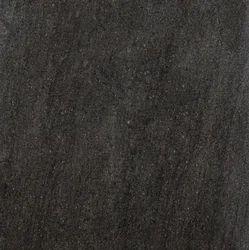 Slimtech Lappata Slim Tile