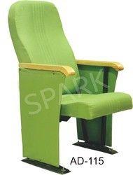 AD-115 Auditorum Chairs