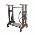 Sewing Machine Stands Silai Machine Ke Stand Latest