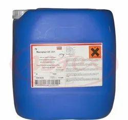 Henkel Loctite UR 7221, Packaging: 30 lit