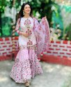 Best Kurti Quality And Courier Charge Alag Se Lagana