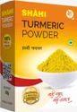 Shahi Haldi Powder