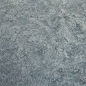 Rishi White Granite