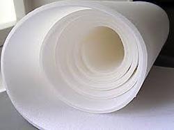 Stay White PU Foam