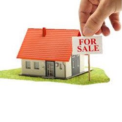 Resale Property Service