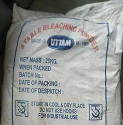 Aditya Birla Bleaching Powder
