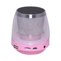 Zydeco X28 Light Bluetooth Speaker