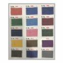 Uniform Shirting Fabrics