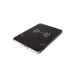 Identium IDTS APAD60 RFID Reader