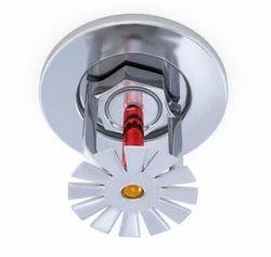 fire sprinkler ul fm approved make viking amirag enterprise fire sprinkler