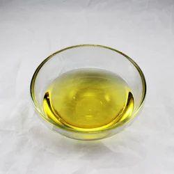 Sulphur Chloride