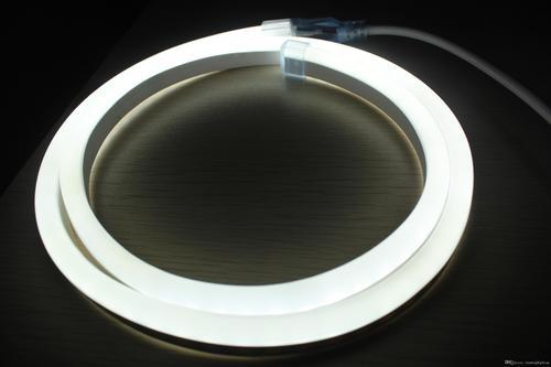 new product ba265 ddfdf Slim Led Flexible Neon Light