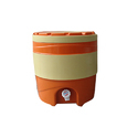 Star 12 Litre Water Camper For Home
