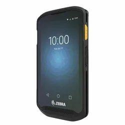 Zebra/ Motorola TC25 Mobile Computer Handheld Terminal