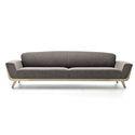 Aston Sofa
