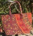 Jaipur Bags