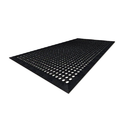 Electric Rubber Mats