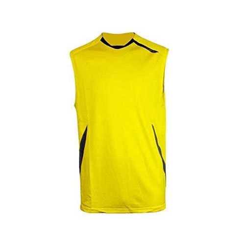 Buy Basketball Sleeveless T Shirt 63 Off Share Discount