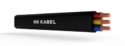 RR Kabel Submersible Flat Cable
